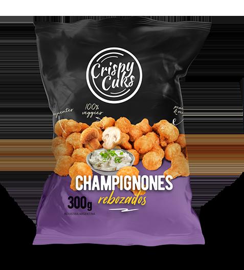 cc-pack-champi