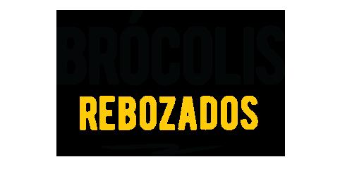 tit-broco